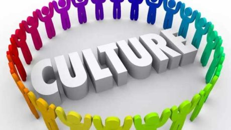 Ethical Culture in Organizations Paper